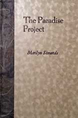 The Paradise Project cover